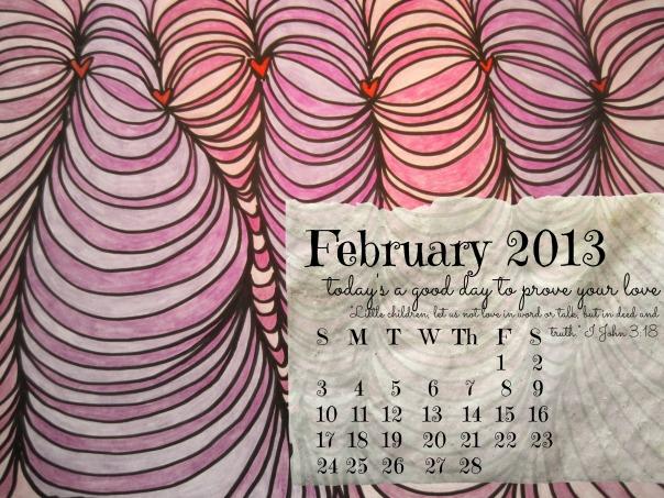 feb2013cal